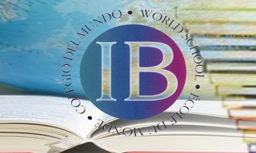 ib extended essay handbook